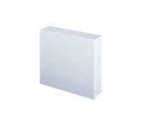 Корпус металевий для ППК Satel BOX-1 без трансформатора для настінного монтажу