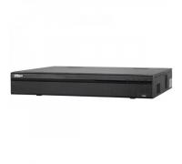 DVR NVR5432-4KS2