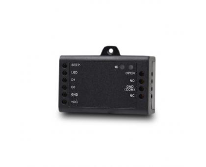 Контролер ATIS AC-01BT з підтримкою Bluetooth