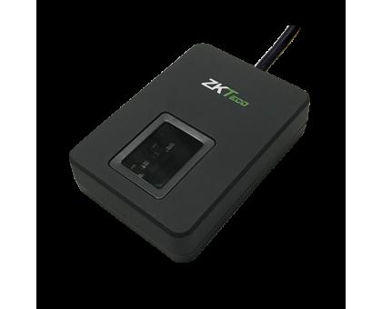Біометричний зчитувач ZKTeco ZK9500
