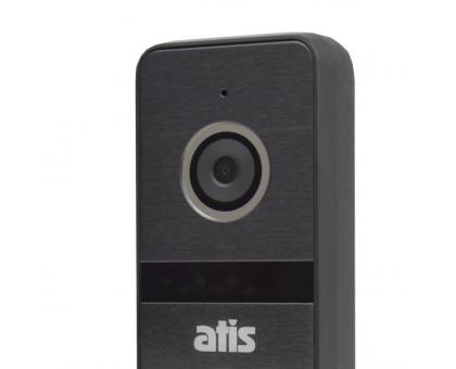 Відеопанель ATIS AT-400FHD Black