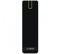 Зчитувач U-Prox SL maxi