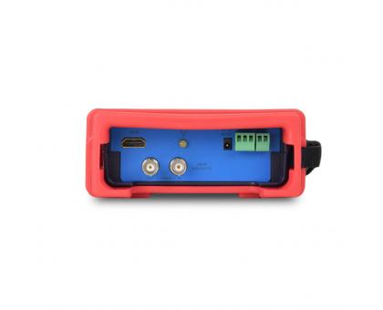Тестер камер відеонагляду M-IPC-400C