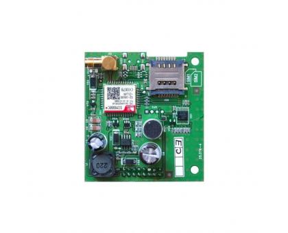 Комунікатор M-GSM