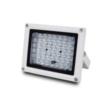 ІЧ-прожектор LW54-50IR60-12