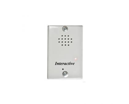 Переговорний пристрій Interactive-2 Rec