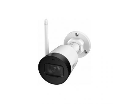 IP Wi-Fi відеокамера 4 Мп IMOU Bullet Lite 4MP (IPC-G42P) для системи відеоспостереження
