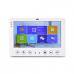 Відеодомофон ATIS AD-720HD White