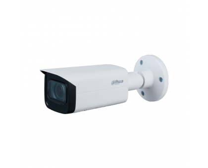 IP-відеокамера Dahua IPC-HFW2531TP-ZS-S2 (2.7-13.5mm) для системи відеоспостереження
