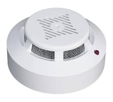 Датчик диму оптичний точковий Артон СПД-3.2 (ІПД-3.2)