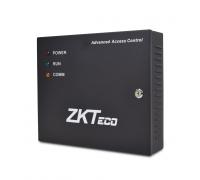 Біометричний контролер для 4 дверей ZKTeco inBio460 Package B у боксі