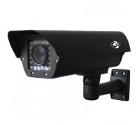 Відеокамера AW-CAR180VF