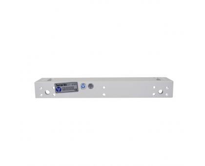 Куток MBK-280L-W монтажний для системи контролю доступу