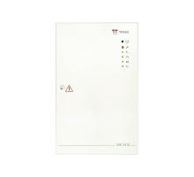 Блок живлення Тiрас БЖ-2415