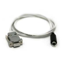 Кабель для програмування GSM-дозвонщика OKO-1W.