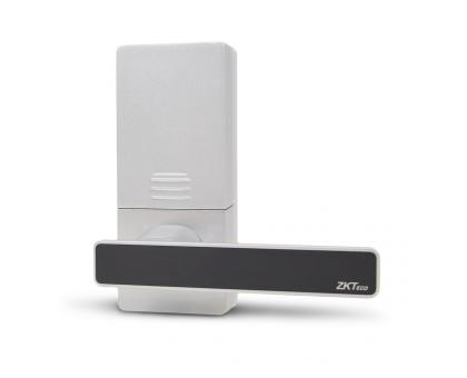 Smart замок ZKTeco ML10/ID (на двері, що відчиняються вліво)