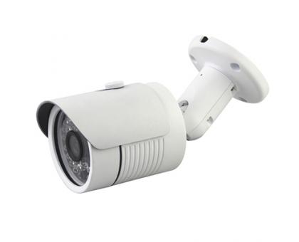 IP-відеокамера ANW-14MIR-30W/3,6 для системи IP-відеоспостереження