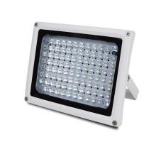 ІЧ-прожектор Lightwell LW96-100IR60-220