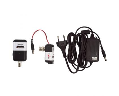Приймач-передавач Twist-MICRO-PwA комплект