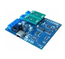 Контролер ABC-V1.3E