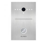 Панель виклику Slinex Uma для IP-домофонів