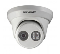 IP-відеокамера Hikvision DS-2CD2383G0-I(2.8mm) для системи відеонагляду