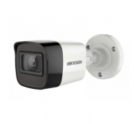 HD-TVI відеокамера Hikvision DS-2CE16D3T-ITF(2.8mm) для системи відеонагляду