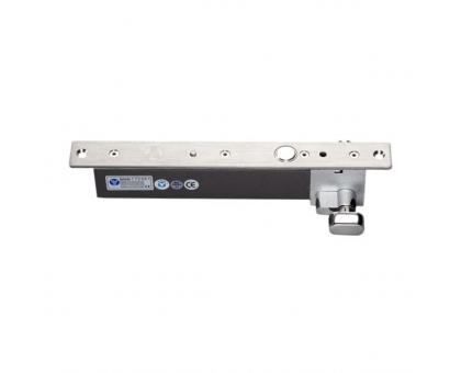 Замок ригеля YB-600A (LED) врізний для системи контролю доступу