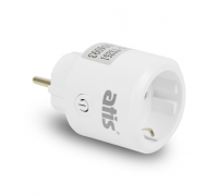 Розумна WiFi розетка ATIS-TS251