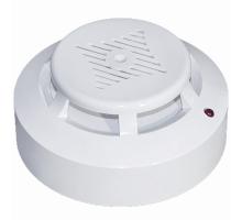 Датчик пожежний тепловий СПТ-3Б (24В)