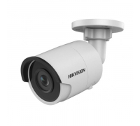 IP-відеокамера Hikvision DS-2CD2025FHWD-I(4mm) для системи відеонагляду