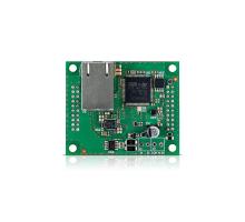 Ethernet-модуль Satel GSM-X-ETH для GSM-X LTE і GSM-X