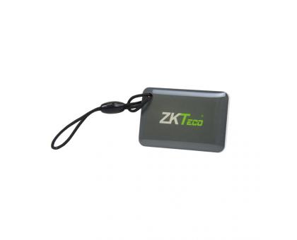 RFID картка ZKTeco EM Crystal card