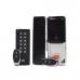 Комплект бездротового smart замка ATIS Lock-GD03