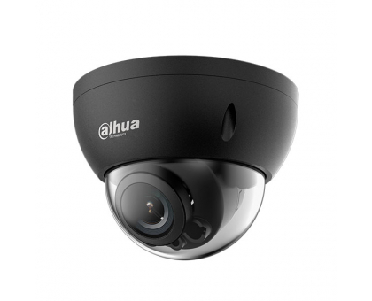 HD-CVI відеокамера Dahua HAC-HDBW1200RP-Z-BE для системи відеонагляду