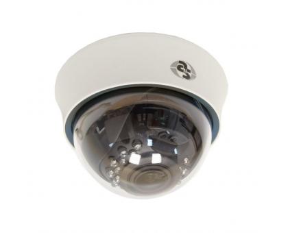 IP-відеокамера AND-2MVFIR-20W/2,8-12 для системи IP-відеоспостереження