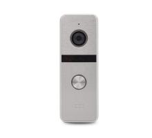 Відеопанель ATIS AT-400FHD Silver