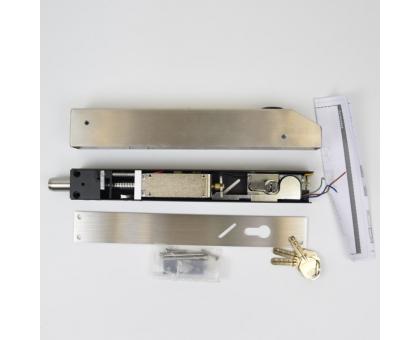 Замок ригеля YB-900 для системи контролю доступу