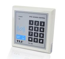 Кодова клавіатура Yli Electronic YK-168N