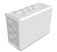 Коробка монтажна OBO Bettermann 285 x 201 x 120 мм (тип Т350 IP 66)