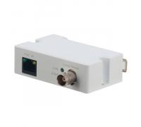 Передавач Dahua LR1002-1ET