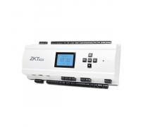 Контролер керування ліфтами ZKTeco EC10