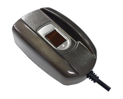 Сканер відбитків пальців Hikvision ASM102(V2)
