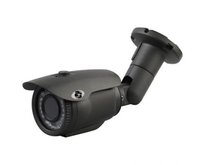 IP-відеокамера ANW-14MVFIR-40G/2,8-12 для системі IP-відеоспостереження