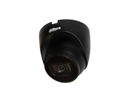 IP-відеокамера Dahua IPC-HDW2230TP-AS-BE (2.8mm) для системи відеонагляду