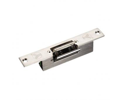 Електрозащіпка YS-133NC (power closed) для системи контролю доступу