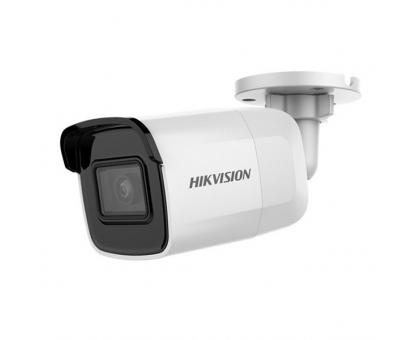 IP-відеокамера Hikvision DS-2CD2021G1-IW(2.8mm) для системи відеонагляду