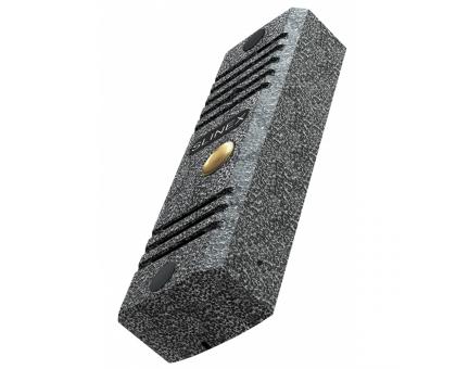 Відеопанель Slinex ML-16HR (антик сірий)