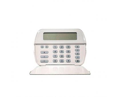 Клавіатура Линд-10 LCD