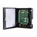Контролер Hikvision DS-K2802 для 2 дверей